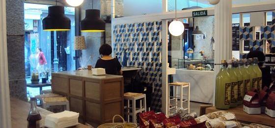 Greek ans shop