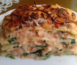 lasagna-de-salmon-y-espinacas