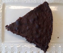 tarta-de-queso-a-la-gelatina-de-cocacola