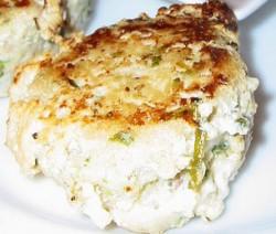 pastel-de-pescado-y-gambas