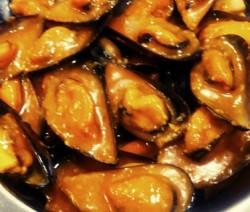 mejillones-picantes