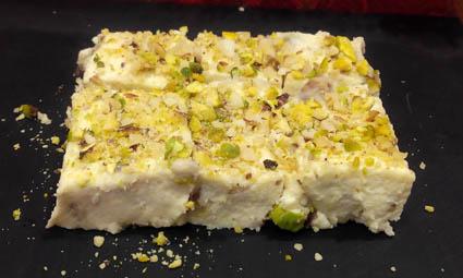 turron-salado-de-camembert