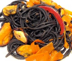 espaguetis_negros