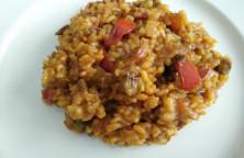 arroz_verduras