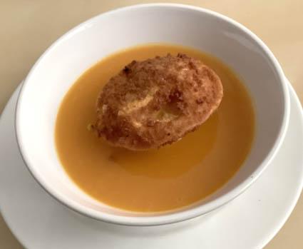 Crema_curry