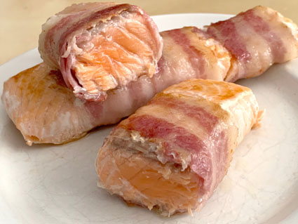Salmon_panceta