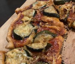 pizza_berenjena